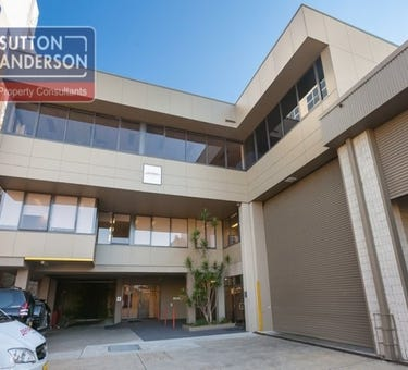 Unit 6, 358 Eastern Valley Way, Chatswood, NSW 2067