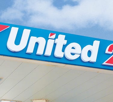 United Service Station, 604 Elgar Road, Box Hill, Vic 3128