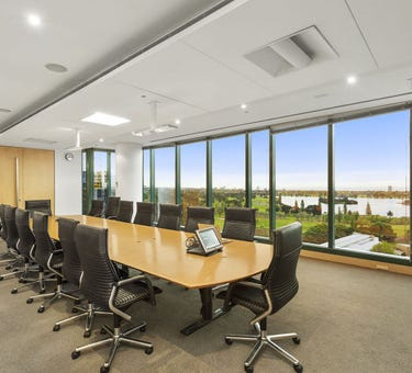 5 Bowen Crescent, Melbourne, Vic 3004