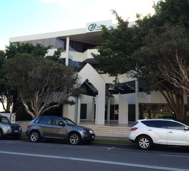 1-5 Havelock Street, West Perth, WA 6005