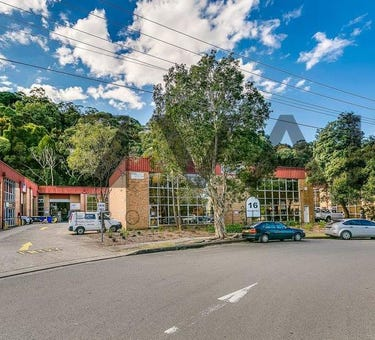 7/16-18  Clearview Place, Brookvale, NSW 2100