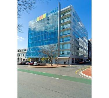 60 Light Square, Adelaide, SA 5000