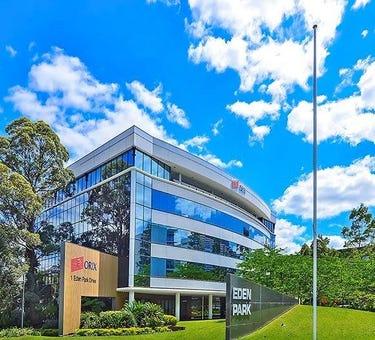 1 Eden Park Drive, Macquarie Park, NSW 2113