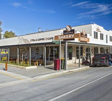 104 Main South Road, Yankalilla, SA 5203