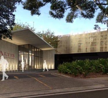 40 Talavera Road, Macquarie Park, NSW 2113