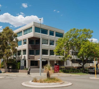 Level 1, 46 Parliament Place, West Perth, WA 6005