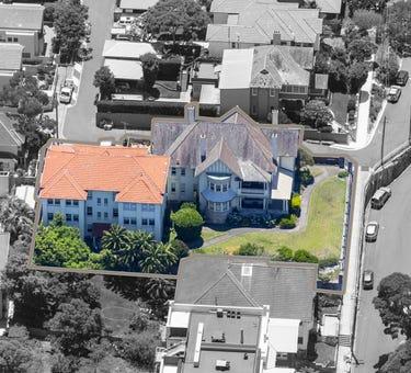 26 Cremorne Road, Cremorne Point, NSW 2090