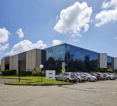 Pacific View Business Park, 10 Rodborough  Road, Frenchs Forest, NSW 2086