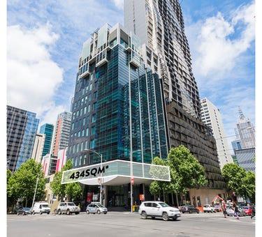 Level 1, 171 La Trobe Street, Melbourne, Vic 3000