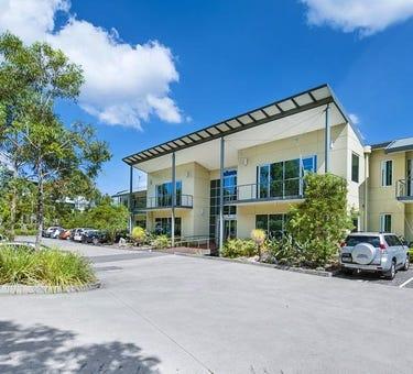 Bungarra Business Centre, 13 Narabang Way, Belrose, NSW 2085