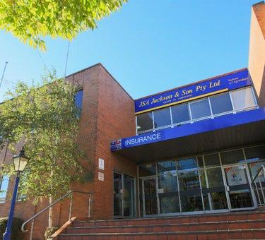 215 Beardy Street, Armidale, NSW 2350