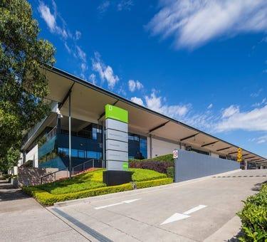 Unit D4, 3-29 Birnie Avenue, Lidcombe, NSW 2141