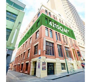 Level 2, 405 Little Bourke Street, Melbourne, Vic 3000