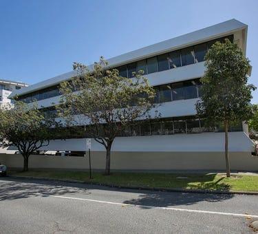 Suite 3/43 Ventnor Avenue, West Perth, WA 6005