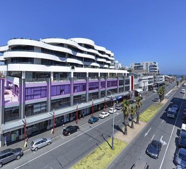 203, 204 & 205, 120 Bay Street, Port Melbourne, Vic 3207