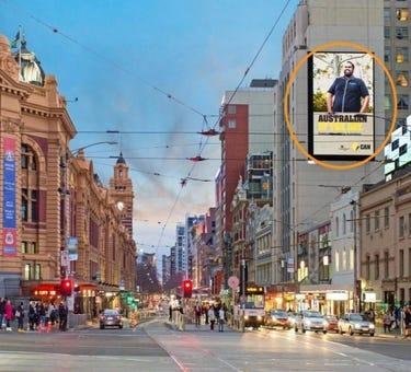 Lot 7/238 Flinders Street, Melbourne, Vic 3000