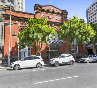 32 Edward Street, Brisbane City, Qld 4000