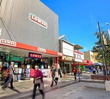 191 Crown Street, Wollongong, NSW 2500