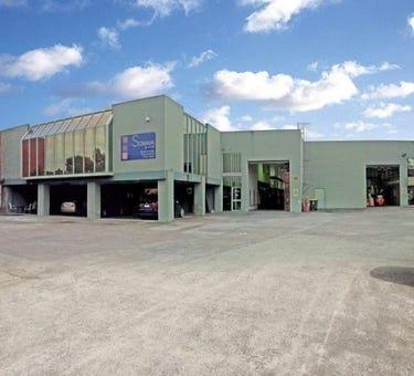 45 Holloway Drive, Bayswater, Vic 3153
