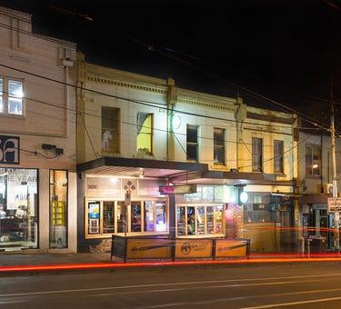 243-245 Gertrude Street, Fitzroy, Vic 3065