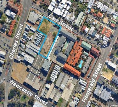 27-33 Carr Street, West Perth, WA 6005