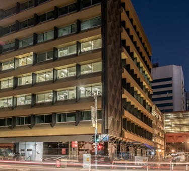 41 Currie street, Adelaide, SA 5000