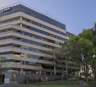 251  St Georges Terrace, Perth, WA 6000