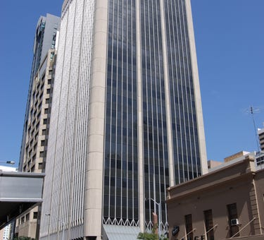 144 Edward Street, Brisbane City, Qld 4000
