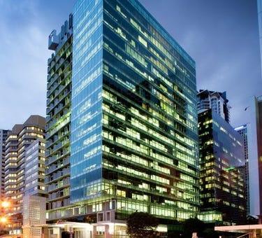 60 Albert Street, Brisbane City, Qld 4000