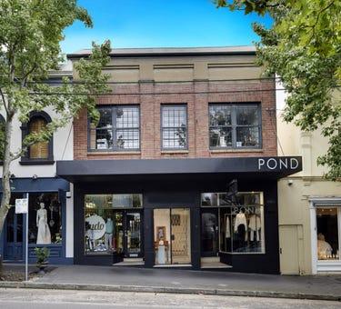 92 Queen Street, Woollahra, NSW 2025