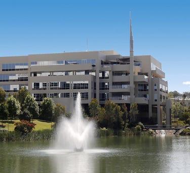 3.01-3.03, 21 Solent Circuit, Baulkham Hills, NSW 2153