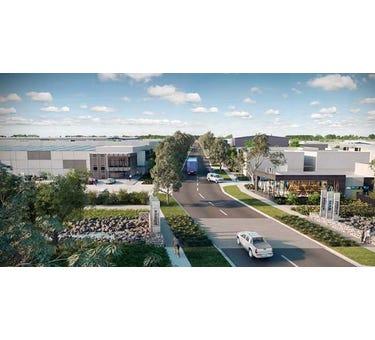 Alliance Business Park, 75 Gateway Boulevard/Scanlon Drive, Epping, Vic 3076