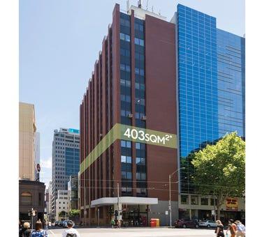 Level 5, 271 William Street, Melbourne, Vic 3000
