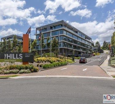 Level 3, 3 Columbia Court, Baulkham Hills, NSW 2153