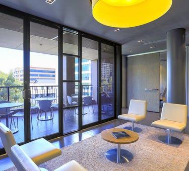75, Level 2 Hindmarsh Square, Adelaide, SA 5000