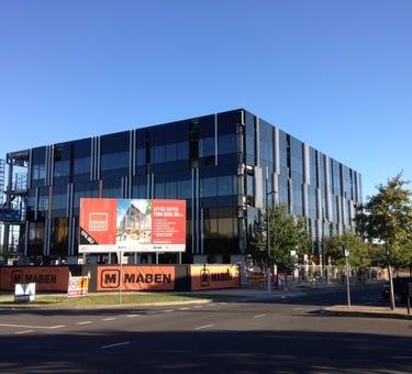 Ormond Square, 10 Ormond Boulevard, Bundoora, Vic 3083