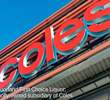 First Choice Liquor, 197 Warwick Road, Duncraig, WA 6023