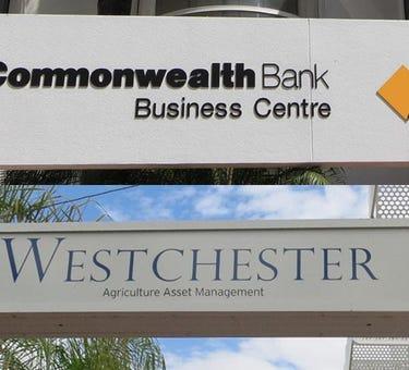 BEST PLACE, J+K,F+G/235-241 Baylis Street, Wagga Wagga, NSW 2650