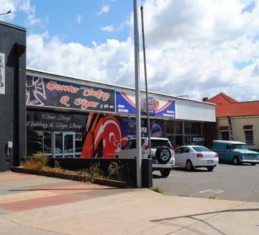166 James Street, South Toowoomba, Qld 4350