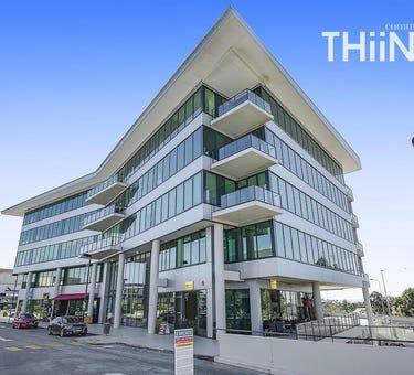 E203/24-32 Lexington Drive, Bella Vista, NSW 2153