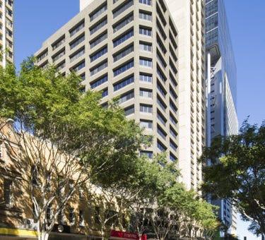 15 Adelaide Street, Brisbane City, Qld 4000