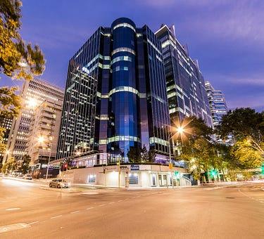 2 Mill Street, Perth, WA 6000