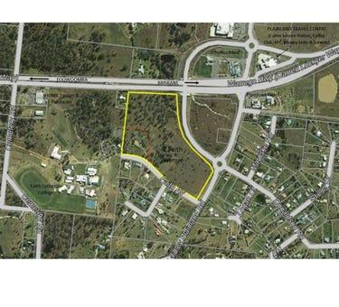 2 Faith Avenue, Plainland, Qld 4341