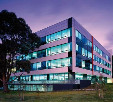Satellite Corporate Centre, Corner Springvale Road & Wellington Road, Mulgrave, Vic 3170