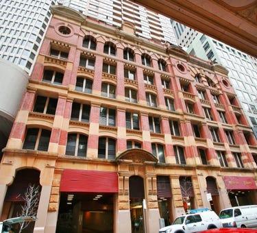 267 Castlereagh Street, Sydney, NSW 2000