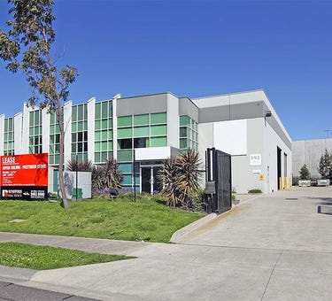193 Northcorp Boulevard, Broadmeadows, Vic 3047