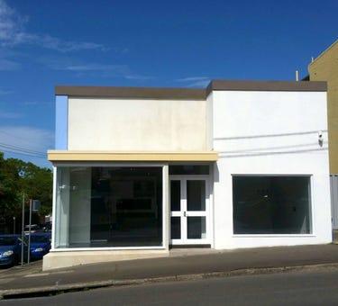 112 Victoria Road, Rozelle, NSW 2039