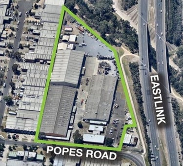 57-67 Popes Road, Keysborough, Vic 3173