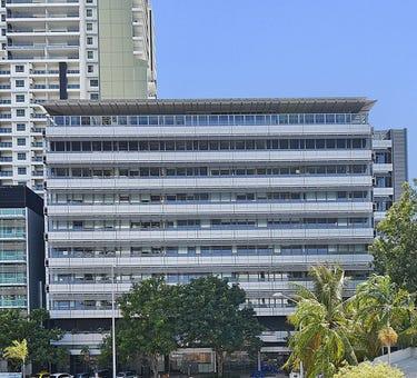 39 Woods Street, Darwin, NT 0800