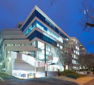 441 St Kilda Road, Melbourne, Vic 3004
